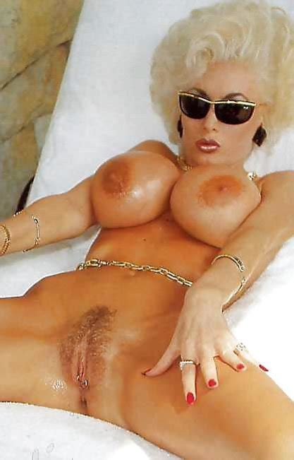 Hottest Adult Movie Stars Dolly Buster Zb Porn
