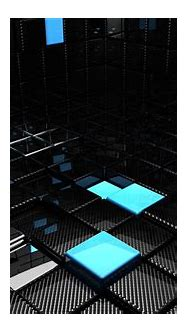 Black 3D Backgrounds - Wallpaper Cave