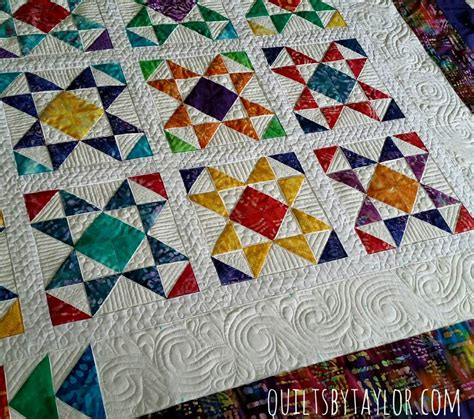 handmade quilts for handmade quilts for