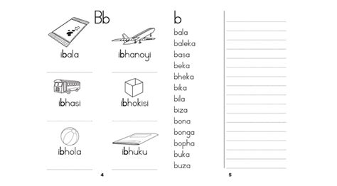 formidable zulu worksheets grade 1 with additional