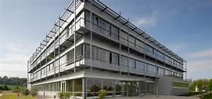 Max Planck Institut Saarbrücken : mpi f r dynamik und selbstorganisation max planck gesellschaft ~ Markanthonyermac.com Haus und Dekorationen