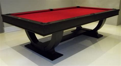 buy billiard table online buy 9 39 orion contemporary pool table dining top option