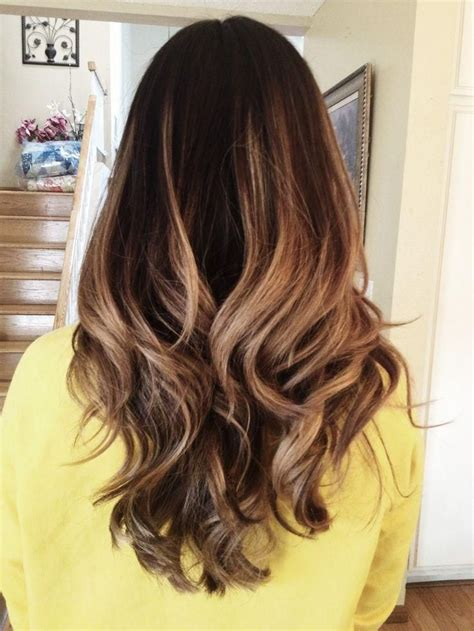 The 35 Best Ombre Hair Color Trends For 2015 Hair Colors