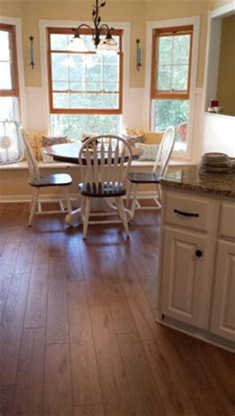 pergo flooring nashville tn pergo xp highland hickory laminate flooring 13 1 sq ft case home depot canada bought