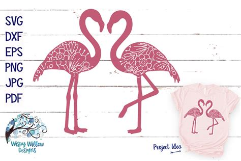 Flamingo svg, flamingo clipart, zoo svg, animal svg, beach svg, svg files, svg, eps, silhouette files, cricut files please note that this is a digital download, no physical item will be sent to you. Flamingo 3D Mandala Svg Free - Layered SVG Cut File - Best ...