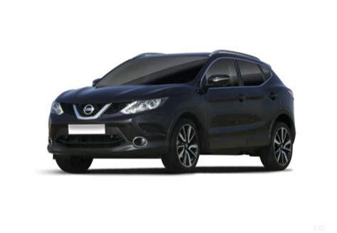 Buy Nissan Qashqai Tyres Online