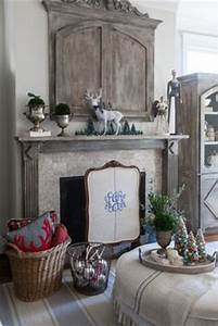 1000 images about DIY French Country Decor Rustic