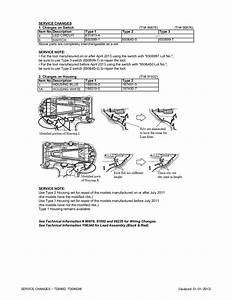 Pdf Manual For Makita Other Td090d Impact Driver