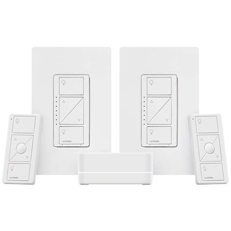lutron caseta fan control mikah 39 s 2016 holiday wish list imore