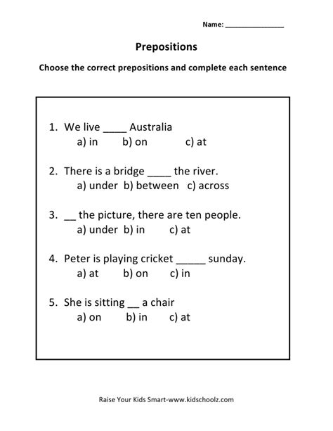 Grade 1 Worksheets Worksheet Mogenk Paper Works