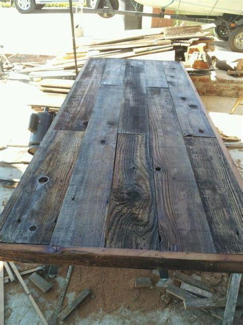 outdoor bar tops woodworking instruction books woodworking shop designs diy wood bar top