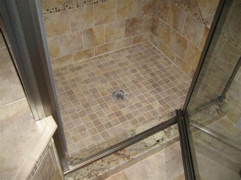 Best Tile For Shower Floor Houses Flooring Picture Ideas
