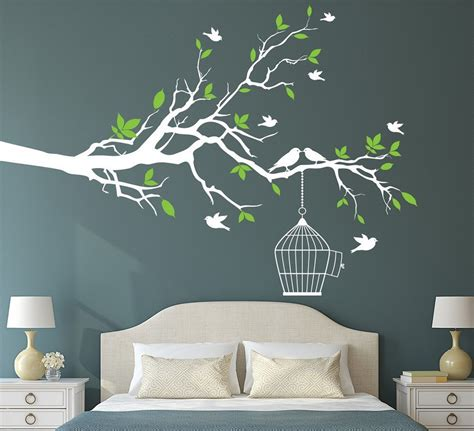 Using Branches Creatively Tree Branch Decor. Metal Decorations. Family Room Lighting. Boys Room Design. Decorative Garment Rack. Room For Rent Fort Lauderdale. Gold Decorations. Baby Room Decorating Games. Small Decorative Shelves