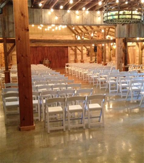 barn weddings in el paso tx mini bridal