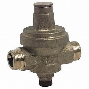 Pression De L Eau : comment regler reducteur de pression d 39 eau la r ponse ~ Dailycaller-alerts.com Idées de Décoration