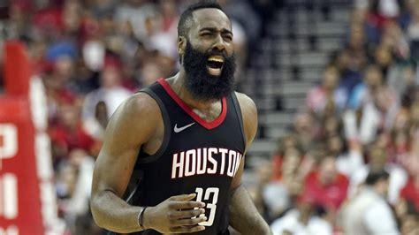 Rockets vs. Mavericks: Live stream, start time, TV channel ...