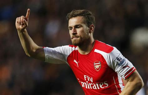 arsenal news gunners join chelsea bayern munich and barcelona as one of eight teams to