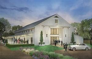 ever after farms wedding barn mims florida rustic With barns for rent in nh