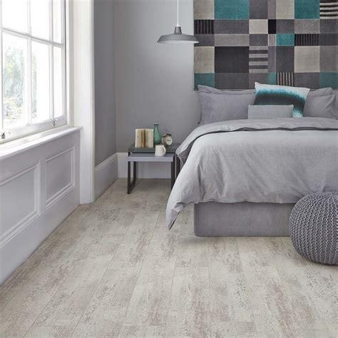 Bedroom Flooring 15 stylish and beautiful bedroom flooring ideas home loof