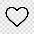 Copy and Paste Heart   Heart text art, Love symbols, Heart ...