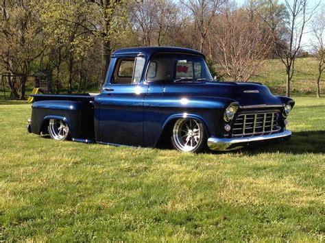 Chevrolet Ton Pickup Truck For Sale