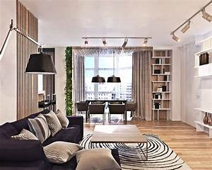 Eclectic Interior Design Style