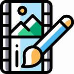Editor Icon Icons