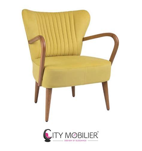 recouvrir fauteuil cuir maison design goflah
