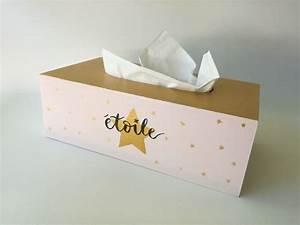 Boite A Mouchoir En Bois : 13 best boite mouchoirs couture images on pinterest handkerchiefs sewing ideas and cartonnage ~ Teatrodelosmanantiales.com Idées de Décoration