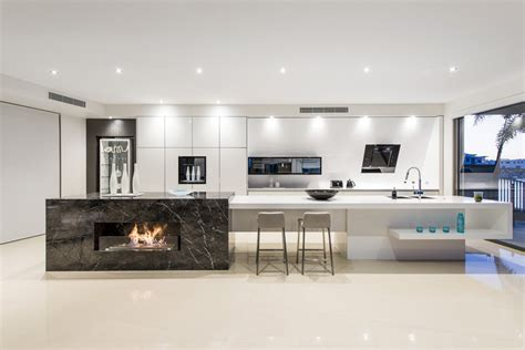 The New Island Bench  Lifestyle. Kitchen Layout Mumsnet. Kitchen Wood Colours. Kitchen Nook Used. Industrial Kitchen Lighting Pendants. Kitchen Tools Raleigh Nc. Kitchen Bench With Table Attached. Is Jestine's Kitchen Open. Grey Painted Kitchen Cabinets
