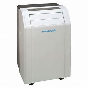 Keystone Kstap14a 14000 Btu Portable Air Conditioner