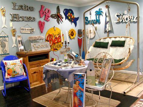 Hammock Company by Island Hammock Company Must See Sarasota