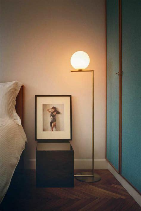 moderne schlafzimmer le schlafzimmergestaltung 42 beispiele f 252 r eine passende