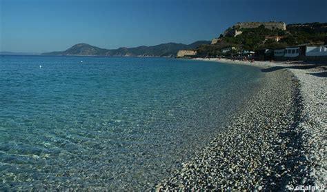 le ghiaie hotel le ghiaie on elba island hotel directly on the