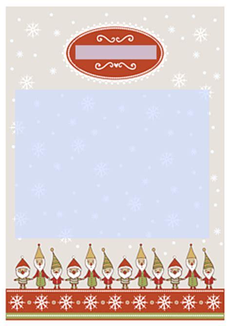 drucke selbst vorlage geschaeftliche weihnachtsgruesse
