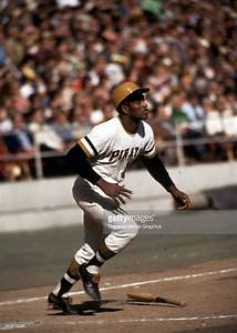 224 best images about Roberto Walker Clemente on Pinterest ...