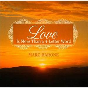 love is a four letter word deluxe version jason mraz With love is a four letter word album cover