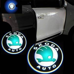 Projektor Scheinwerfer Skoda Fabia : laser logo projektor koda univerz ln za k ~ Kayakingforconservation.com Haus und Dekorationen
