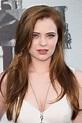 Sierra McCormick – 'Lights Out' Premiere in Los Angeles ...