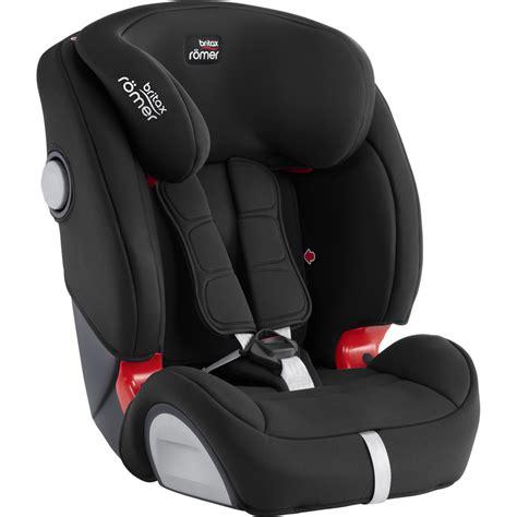 römer britax evolva britax r 246 mer evolva 1 2 3 sl sict isofix car seat rental