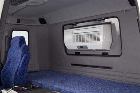 truck air conditioning unit service provider  chennai