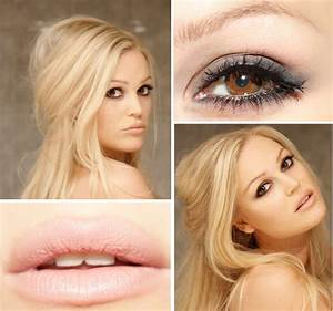 Brigitte Bardot Makeup Look  Gorgeous  And I Want My