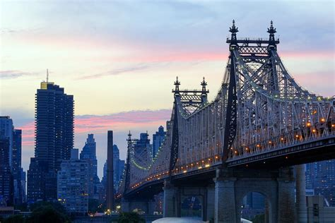 24 Hours In Queens New York Here Are The Best Things To