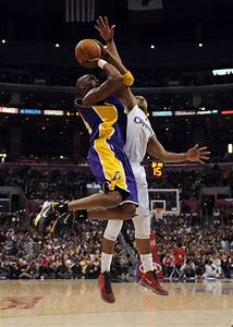 Caron Butler Pictures - Los Angeles Lakers v Los Angeles ...