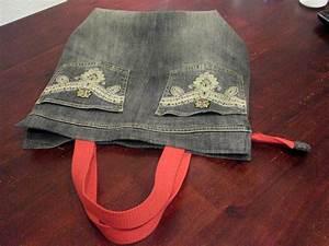 Was Kann Man Aus Modelliermasse Machen : was kann man aus alte jeans machen creative n hstudio irina ~ Orissabook.com Haus und Dekorationen