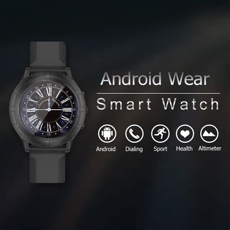 android wear smart compare prices on sharee shopping buy low