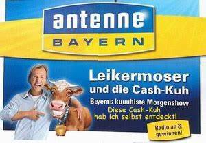Antenne Bayern Rechnung Aktuell : die antenne bayern cash kuh 1000 euro finderlohn aktuell auf antenne bayern ~ Themetempest.com Abrechnung