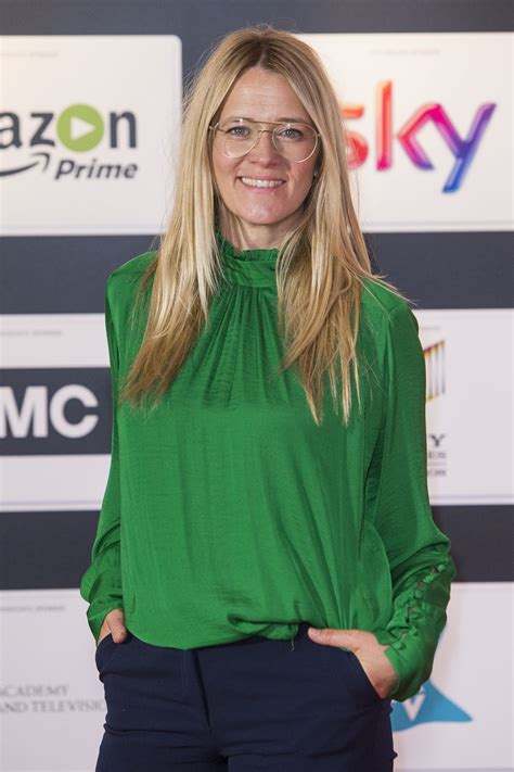 Browse edith bowman pictures at contactmusic.com, one of the largest collections of edith bowman photos on the follow edith bowman. Edith Bowman Style, Clothes, Outfits and Fashion • CelebMafia