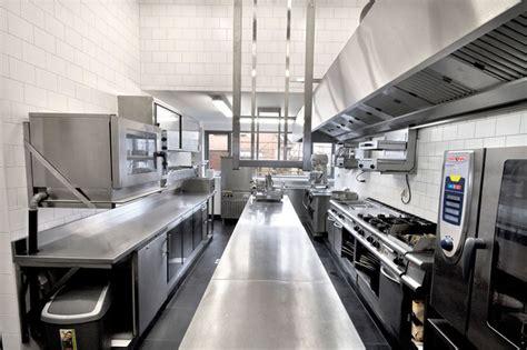 comercial kitchen design island kitchen prime kitchen equipments 2377