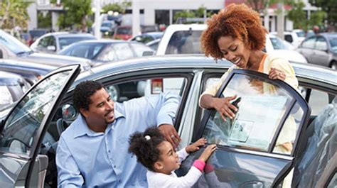 Used Car Buying Tips  State Farm®